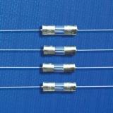 STP 3.6mm*10mm 玻璃保险丝管(快断型)250V/125V, UL/cUL/VDE