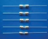 TBP 3.6mm*10mm 玻璃保险丝管(延时型)250V/125V, UL/cUL/VDE/CCC/CQC