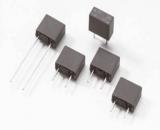 369(350V/300V/250V), Radial Lead Fuses TE5 Time-Lag 369 Series
