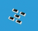 SMD06CF Surface Mount Fuses Very Fast-Acting Fuse Series