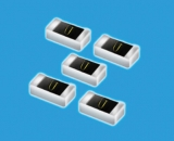 SMD12CT Surface Mount Fuses Time Lag Fuse Series