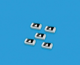 SMD04CF Surface Mount Fuses Very Fast-Acting Fuse Series