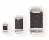 SMD series Surface Mount Fuses