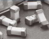 SMD0451 Surface Mount Fuses UL/cUL/TUV