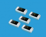 SMD series Surface Mount Fuses, several size and type
