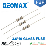 FBP 3.6*10mm Fast-Acting