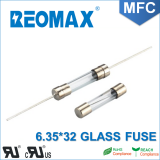 MFC 6.0*30mm 6.35X32mm Fast-Acting